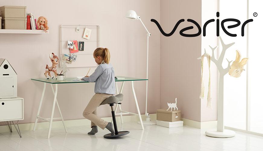 ergonomie am arbeitsplatz und zu hause sitz art l beck. Black Bedroom Furniture Sets. Home Design Ideas