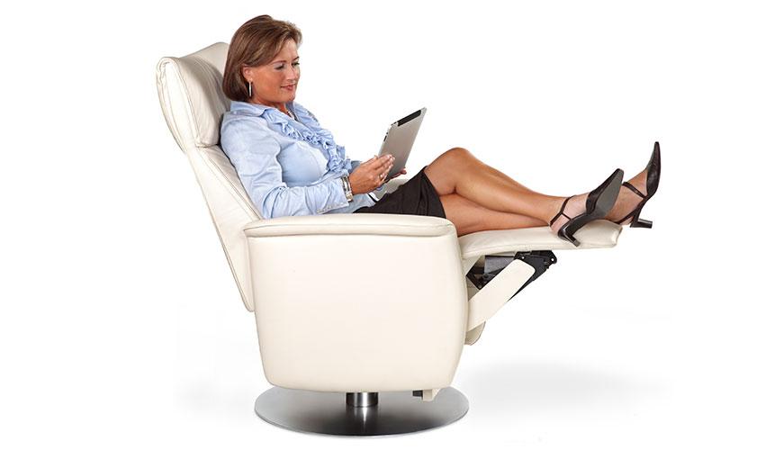 fitform ergonomische sessel testen sitz art l beck. Black Bedroom Furniture Sets. Home Design Ideas