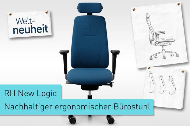 rh-nachhaltiger-ergonomischer-buerostuhl-new-logic