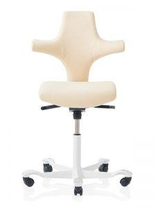 sitzart-ergonomie-hag-capisco-multicolor-hellbeige-225×300