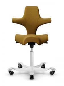sitzart-ergonomie-hag-capisco-multicolor-olivgruen-225×300