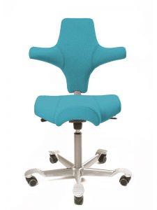sitzart-ergonomie-hag-capisco-multicolor-tuerkisblau-225×300